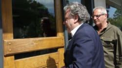 Κατρούγκαλος: Οι προτάσεις του Γενικού Εισαγγελέα του Ευρωδικαστηρίου για τις ομαδικές απολύσεις δεν είναι