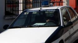 Τραυματισμός αστυνομικού σε αστυνομικό τμήμα στα Τρίκαλα: Πληροφορίες για