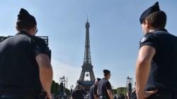 «Πρεμιέρα» με επεισόδια μεταξύ οπαδών για το Euro 2016. Δρακόντεια τα μέτρα