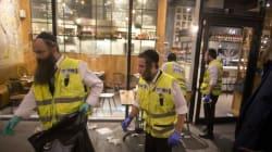 ΟΗΕ: Η ακύρωση αδειών εισόδου Παλαιστινίων στο Ισραήλ παραβιάζει το διεθνές