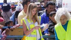 Εθελοντισμός: Όταν προσφέρουμε στους άλλους οι πρώτοι που ωφελούμαστε είμαστε