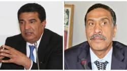 Le bras de fer entre Moubdie et les syndicats autour du CDD dans la fonction