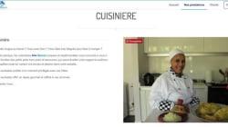 Au Maroc, on perpétue les pires clichés sur les femmes de