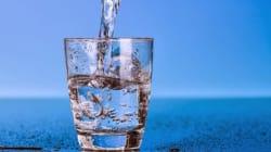 La BAD accorde près d'un milliard de dirhams au Maroc pour améliorer la qualité de l'eau
