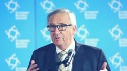 Warum die EM ein Vorbild für die EU-Kommission sein