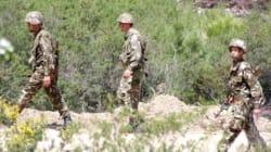 Opération de Médéa: 4 terroristes tués et 4 autres arrêtés dans un dernier