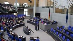 Το Βερολίνο προειδοποιεί τους τουρκικής καταγωγής βουλευτές του: Μην ταξιδέψετε στην