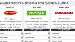 Une première en Algérie, le site WebStar-Electro lance un