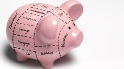 9 τρόποι για να μειώσετε άμεσα τα καθημερινά σας έξοδα χωρίς κανέναν