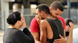 Το χρονικό της επίθεσης στο γκέι κλαμπ του Ορλάντο: «Βγείτε όλοι έξω από το Pulse και