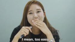 한국인이 미국 SAT 수학 시험을 풀어보는 영상에 댓글 3천 개가