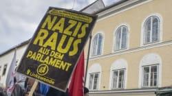 Αυστρία: Θέλουν να κατεδαφίσουν το σπίτι στο οποίο γεννήθηκε ο Αδόλφος