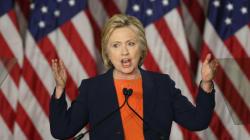 Comment la campagne d'Hillary Clinton peut (elle aussi) rebondir après