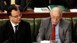 Tunisie: La Banque des Régions commence à prendre