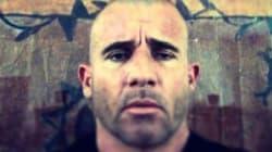L'acteur de Prison Break déplore l'état des hôpitaux marocains après son