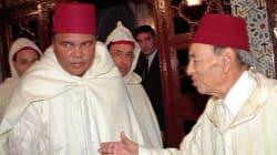 La visite de Mohamed Ali au Maroc racontée par un diplomate