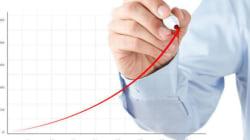 Amélioration de la croissance économique au