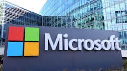 H Microsoft εξαγοράζει το LinkedIn για 26 δισ.