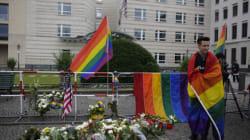 Εναπόκειται στο Θεό να τιμωρήσει τους ομοφυλόφιλους, δηλώνει ο πατέρας του δράστη της πολύνεκρης επίθεσης στο