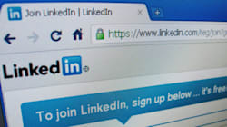 Are Online Business Networks on the Way