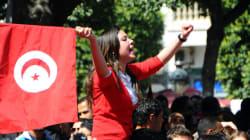 Où en sommes-nous au sujet des droits des femmes en Tunisie en