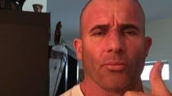 La réponse d'un médecin d'Ouarzazate à l'acteur de Prison