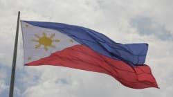 Online γκάφα: Το Facebook «είπε» ότι οι Φιλιππίνες είναι σε πόλεμο (και οι Φιλιππίνες