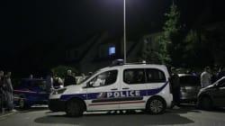 Τρόμος ξανά στο Παρίσι. Με υπόθεση ομηρίας μετά φόνου από άτομο που δήλωσε μέλος του Ισλαμικού