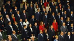 Tunisie: Le feuilleton continue sur la loi