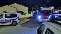 Τι γνωρίζουμε για τη δολοφονική επίθεση στη Γαλλία. Η ταυτότητα του δράστη. Πως συνδέεται με το Ισλαμικό
