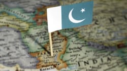 How A Persecution Complex Underpins Pakistan's Foreign Policy (Part 1:
