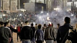 Allemagne: La loi plaçant le Maroc sur la liste des pays sûrs a du mal à