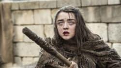 Οι 3 διάσημες θεωρίες του Game of Thrones που καταρρίφθηκαν μετά το τελευταίο