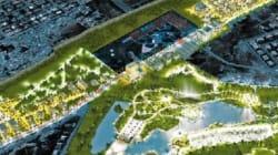 Projet Sindibad: Le groupe Alliances cède ses