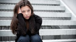 My Underage Daughter's First Time Was Embarrassing, Uncomfortable And