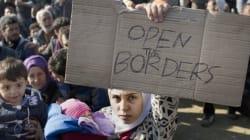 Les migrants marocains rejoignent désormais l'Europe via la
