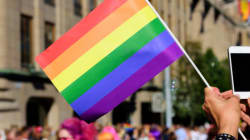 Has Progress Stalled for LGBT+ Inclusion in