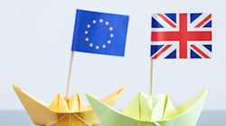 Brexit: What Does it Mean to the UK's