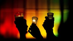 US Conservatives Are Co-Opting Gay Rights To Turn Up The Heat On