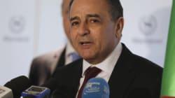 Bouchouareb: L'Etat ne renoncera pas à la règle 51/49% et au droit de