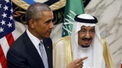 Les Etats-Unis nient toute tension avec l'Arabie saoudite sur la