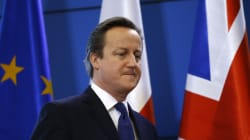 Win or Lose: Why Cameron Must Go as