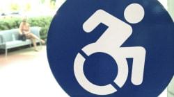 La Tunisie élue membre du comité des droits des personnes handicapées des Nations