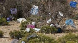 Un collectif d'associations lance une opération de ramassage des sacs en