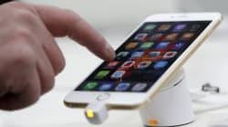 Το νέο λειτουργικό του iPhone θα έχει κάτι που περιμένατε εδώ και πολλά