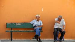 Η οικονομική κρίση έχει σοβαρές επιπτώσεις στην υγεία των πολιτών σύμφωνα με την έκθεση της Τράπεζας της