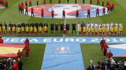 Football, sport et business: Un peu