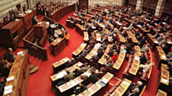 Η Αναθεώρηση του Συντάγματος: Κορυφαία και αναγκαία