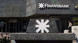 Εθνική Τράπεζα: Ολοκληρώθηκε η πώληση της