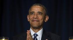 Συνάντηση Ομπάμα-Δαλάι Λάμα. Ανησυχία για ρήξη στις διπλωματικές σχέσεις